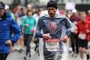 Hamburg-Marathon5392.jpg