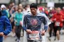 Hamburg-Marathon5393.jpg