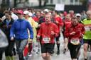 Hamburg-Marathon5394.jpg