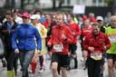Hamburg-Marathon5395.jpg