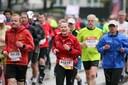 Hamburg-Marathon5397.jpg