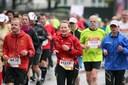 Hamburg-Marathon5398.jpg