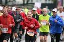 Hamburg-Marathon5399.jpg