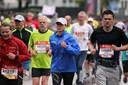 Hamburg-Marathon5400.jpg