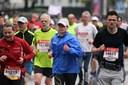Hamburg-Marathon5401.jpg