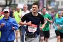 Hamburg-Marathon5402.jpg