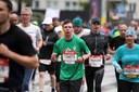 Hamburg-Marathon5404.jpg