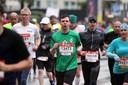 Hamburg-Marathon5405.jpg