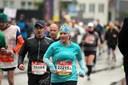 Hamburg-Marathon5406.jpg