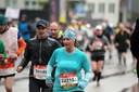 Hamburg-Marathon5407.jpg