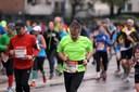 Hamburg-Marathon5409.jpg