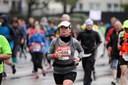 Hamburg-Marathon5412.jpg