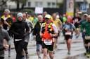 Hamburg-Marathon5414.jpg