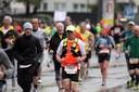 Hamburg-Marathon5415.jpg