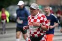 Hamburg-Marathon5419.jpg