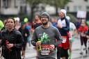 Hamburg-Marathon5421.jpg