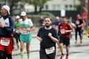 Hamburg-Marathon5424.jpg