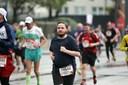 Hamburg-Marathon5425.jpg