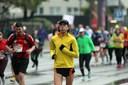 Hamburg-Marathon5426.jpg