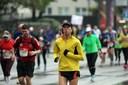 Hamburg-Marathon5427.jpg