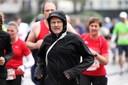 Hamburg-Marathon5428.jpg