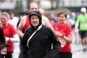 Hamburg-Marathon5429.jpg