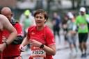 Hamburg-Marathon5430.jpg
