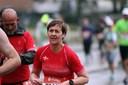 Hamburg-Marathon5431.jpg