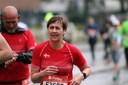 Hamburg-Marathon5432.jpg