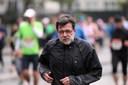 Hamburg-Marathon5433.jpg