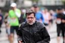 Hamburg-Marathon5434.jpg