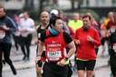 Hamburg-Marathon5439.jpg