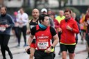Hamburg-Marathon5440.jpg