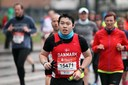 Hamburg-Marathon5441.jpg