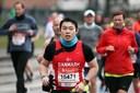 Hamburg-Marathon5442.jpg