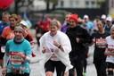 Hamburg-Marathon5444.jpg