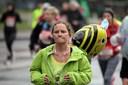 Hamburg-Marathon5445.jpg