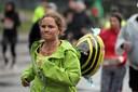 Hamburg-Marathon5447.jpg