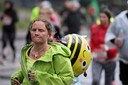 Hamburg-Marathon5448.jpg