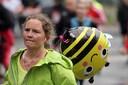 Hamburg-Marathon5450.jpg