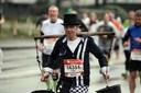 Hamburg-Marathon5451.jpg
