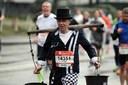 Hamburg-Marathon5452.jpg