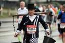 Hamburg-Marathon5453.jpg