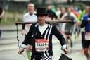 Hamburg-Marathon5454.jpg