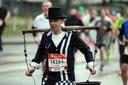 Hamburg-Marathon5455.jpg