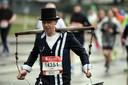 Hamburg-Marathon5457.jpg