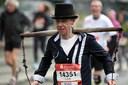 Hamburg-Marathon5459.jpg
