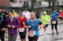 Hamburg-Marathon5466.jpg