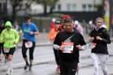 Hamburg-Marathon5468.jpg