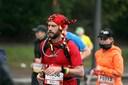 Hamburg-Marathon5470.jpg